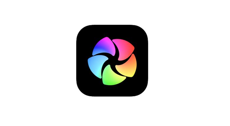 抢先体验Windows迅雷11内测版、4款iOS限免应用,下载即赚到!
