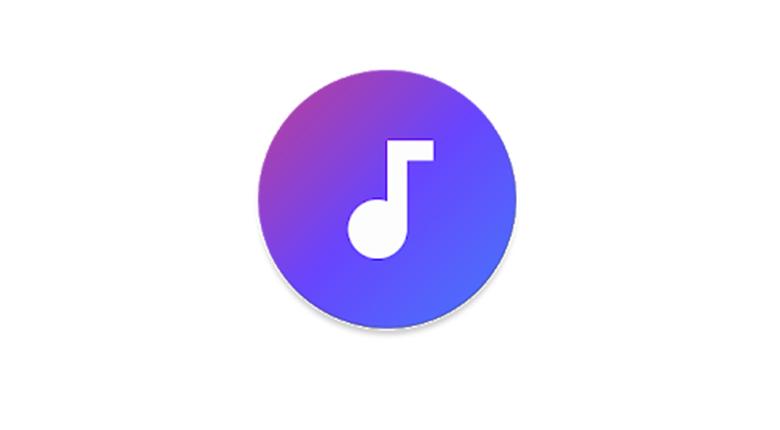 """墨灵音乐,类似于""""MyFreeMP3""""的音乐下载网站,功能无比强大!"""