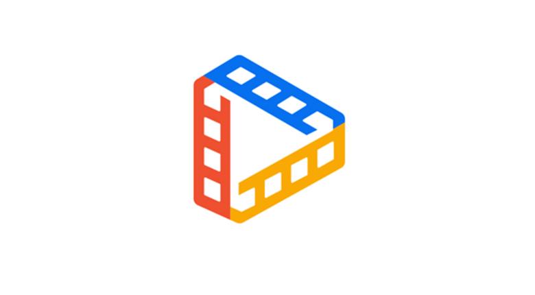 剧汇TV、荐片、星雨、卧龙影视App破解版,梦寐以求的全平台观影神器!