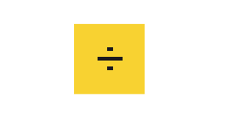 lalal.ai,智能AI音轨分离,可将音乐中的人声和伴奏自动分离!