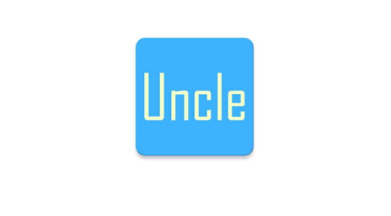 """Uncle小说,发现""""另类""""工具神器,无聊时用它就对了!"""