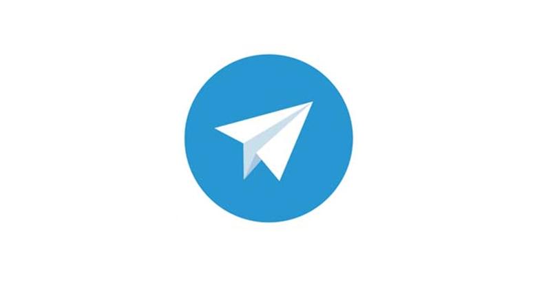 "Telegram中文搜索,汇聚国内外精品""福利""资源,免番直达!"