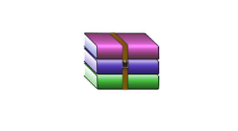 暴力破解PDF文件、ZIP、RAR压缩包密码,最快只需3秒!