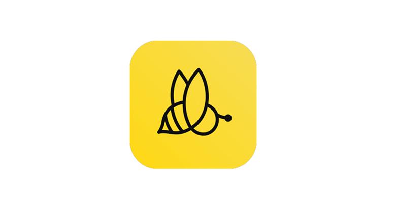 蜜蜂剪辑——简单好用的视频剪辑软件!