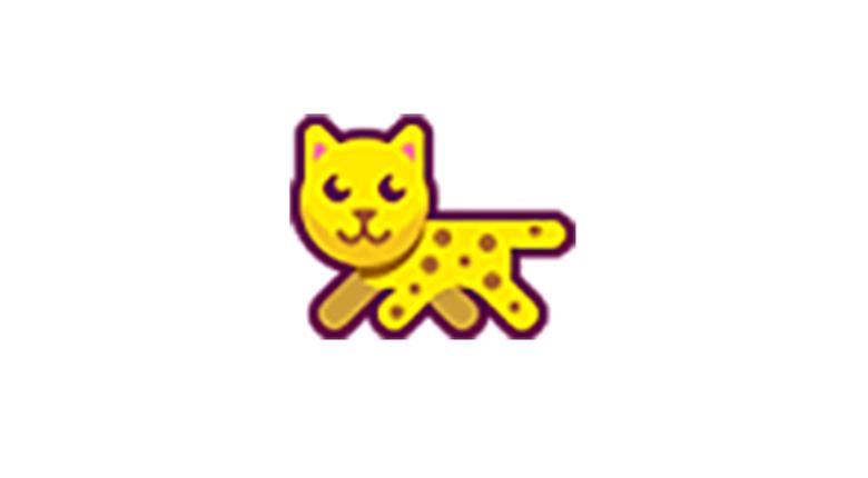 m3u8下载器、猫抓浏览器插件,一键嗅探下载 P 站高清视频!