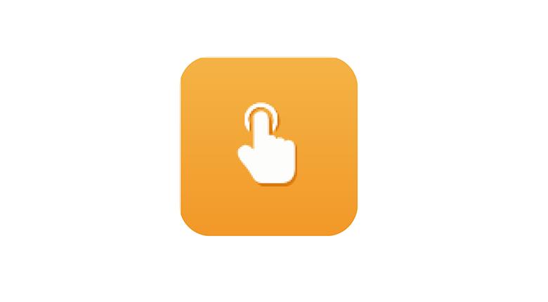 一指禅App,自动关掉启动广告,干掉了付费应用,跟广告说再见!