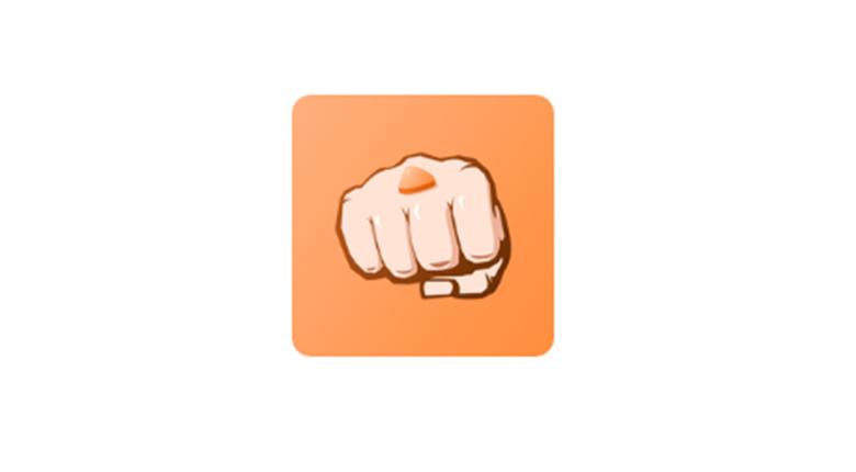 """醉拳影视App,首次""""伪装""""上架App Store,比南瓜还好用?"""