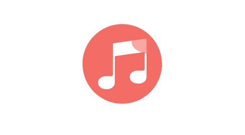 """极乐App,内置13个无损音乐下载源,""""MyFreeMP3""""的安卓端?"""