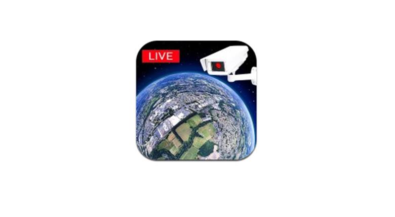 "SkylineWebcams,一个""偷窥""世界的网站,满足你的好奇心!!"