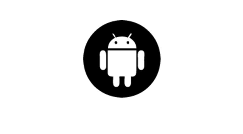 NP管理器、MT论坛、极客堂App,教你如何破解、内购一款软件!