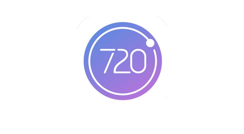 720云VR,高清无码看世界,玩全景从未如此简单!