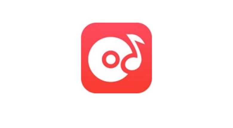 铜钟,整合了全网音乐资源,同时支持下载付费歌曲的神站!
