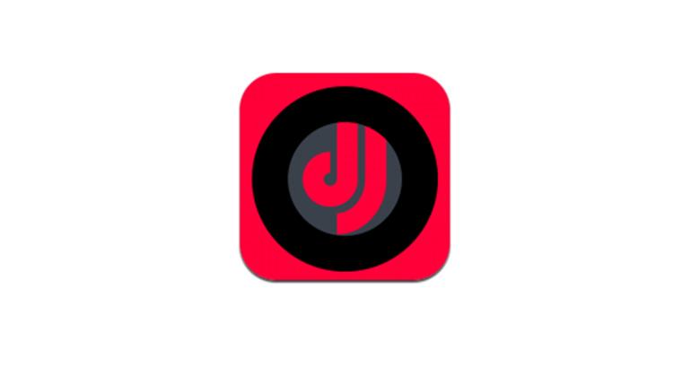 Milk-Tea解析工具,支持试听和下载全网VIP音乐、MV、DJ等音频资源!