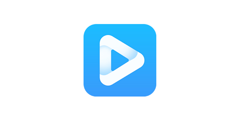 就爱看影视App破解版,最完美版本,解锁所有VIP功能权限!