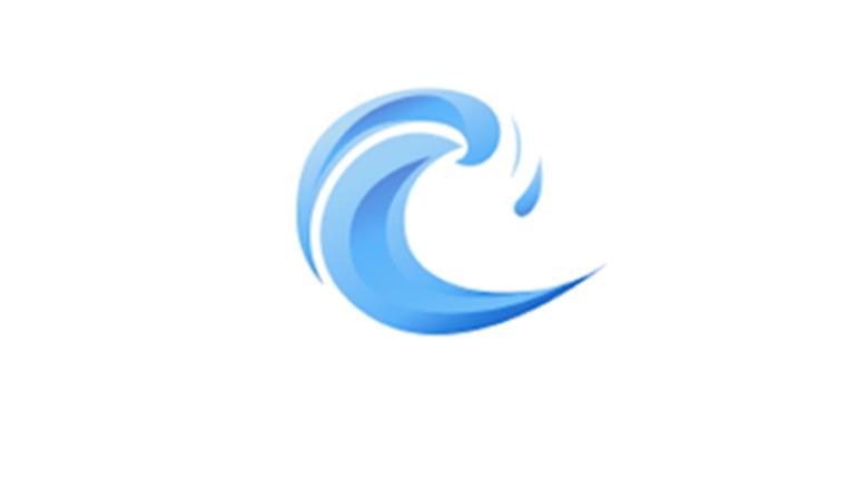 白噪音App破解版,免费白嫖催眠软件,无法描述其强大!