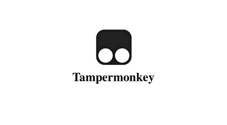 全网VIP解析油猴脚本插件,任何平台会员资源全部免费!