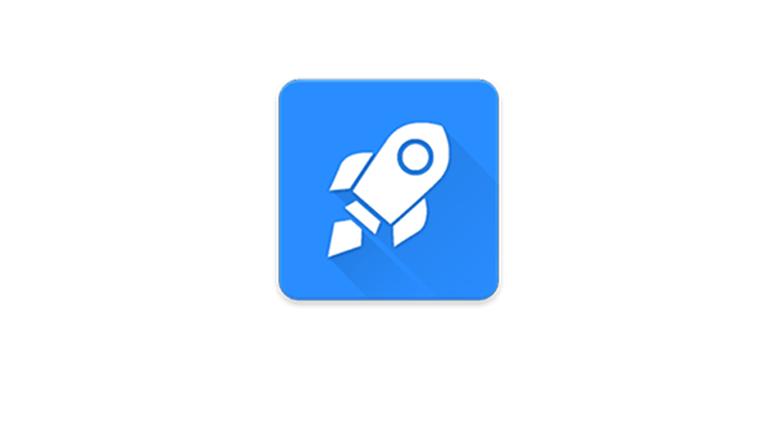 火箭bt下载器App,被删掉的软件,再发一次!