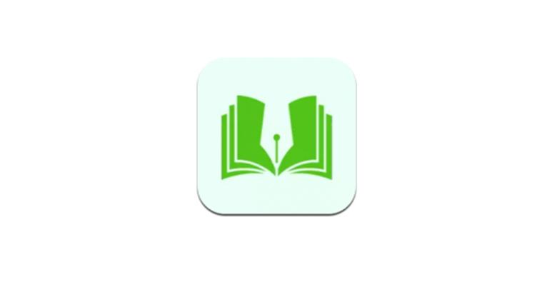 """Doyoudo,一个顶十个的""""福利网站"""",免费、无套路的课程!"""