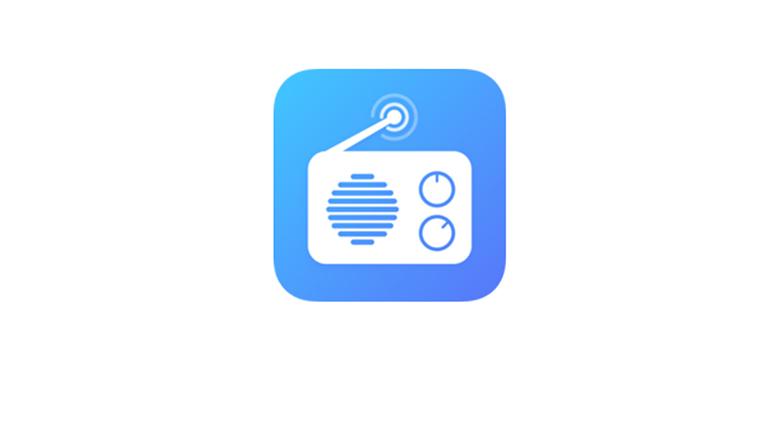 MyRadio全球广播App破解版,涵盖全球50000+网络广播节目!