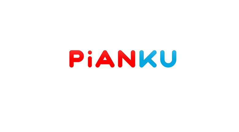 """片库网(pianku.li),这个""""看片""""网站还没被封,依旧是王者!"""
