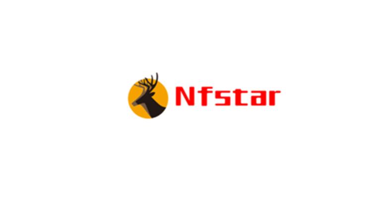 奈飞星影视(nfstar.net),免费观看 Netflix 上的资源,值得收藏!
