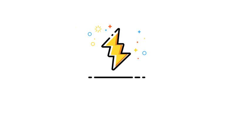KinhDown,百度网盘高速下载工具,神器又恢复了!