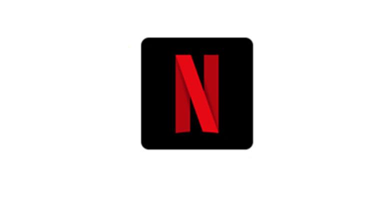 "4K鸭奈飞资源站(4kya.com),免费观看""Netflix""上的4K影视资源!"