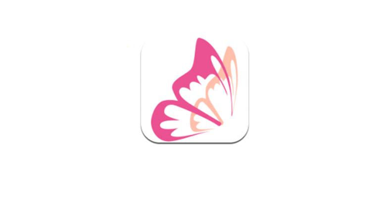 """花蝶App,网盘、磁力资源搜索,比之前的""""咻咻咻""""还牛逼!"""