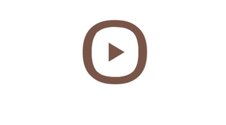 MaGeDN (magedn.com),这个影视网站,只能用卧槽来形容!
