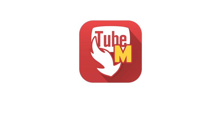 YouTube Downloader,只需添加3个字母,即可下载YouTube视频!
