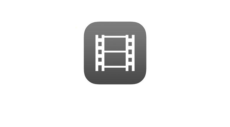 BT之家 (btjia.com),私藏已久的,十几年老牌电影BT资源站!