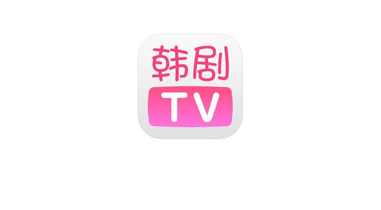 日剧网、韩迷TV,两个珍藏级网站,丰富资源收割少女心!