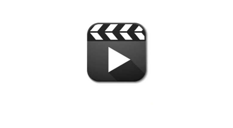 AG视频解析,YouTube、爱奇艺、腾讯、B站,全搞定!