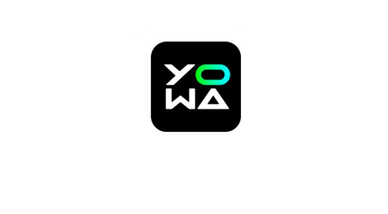 虎牙YOWA云游戏,手机也可以畅玩电脑游戏,低配置也能玩!