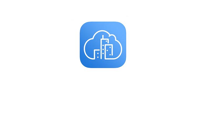 天牛影视App,适配iOS、安卓系统,还内置各类体育赛事直播!