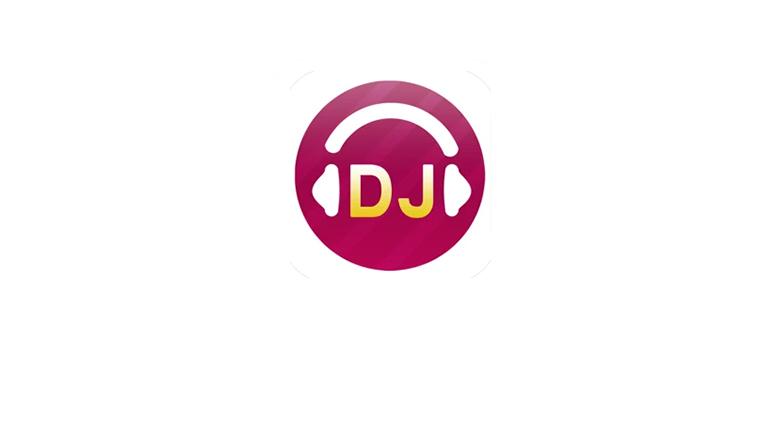 虚无DJ音乐盒,吾爱论坛热门软件,瞬间让爱车音质炸裂!