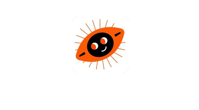 """皮艇App,刚刚上架的新神器,一款真正意义上的""""播客""""!"""
