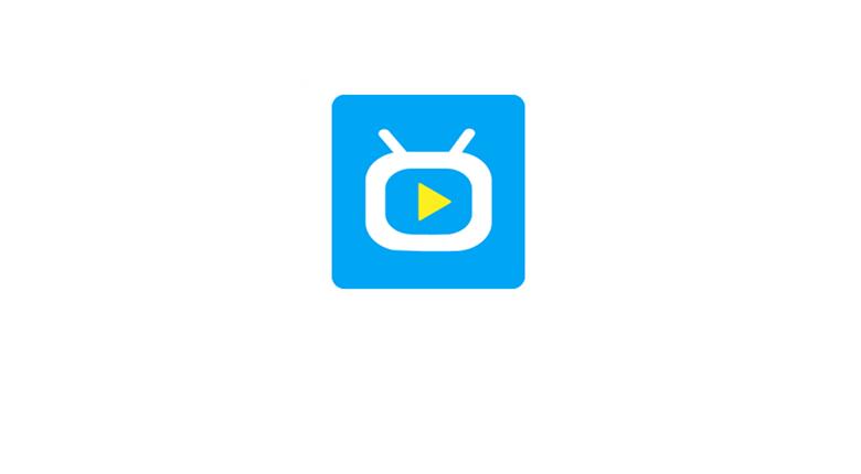 蓝果影视App,上架TestFlight,拥有网页、安卓、iOS三端!