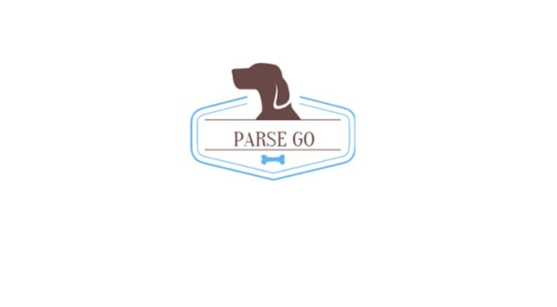 """Parse GO,去水印、批量下载各大平台""""小姐姐""""短视频!"""