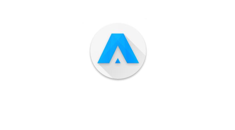 """ATV Launcher Pro、超级电视,国外打造的""""电视桌面""""应用!"""