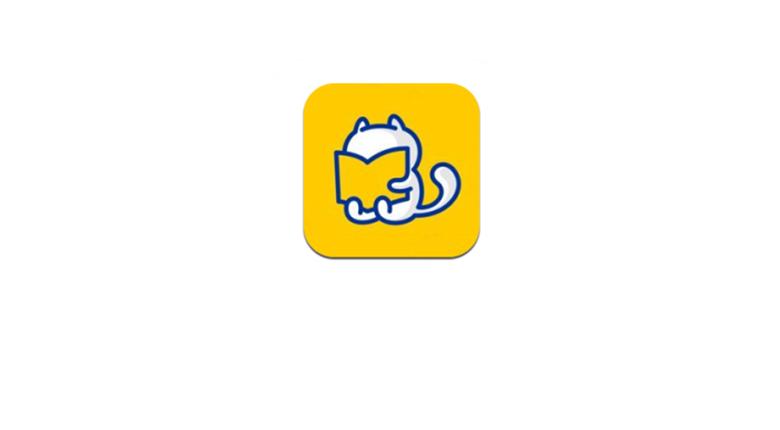 """胖子阅读App,多达2000+书源,""""女神番号""""、""""宅男俱乐部""""?"""
