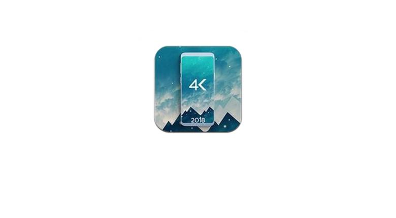 4K图片采集器,这款软件真TM大胆!这功能也敢出?