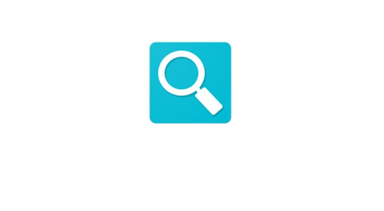 净化搜索App,纯净资源搜索器,告别搜索广告和弹窗的困扰!