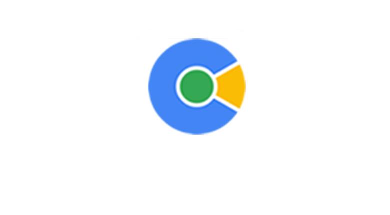 """百分浏览器,Chrome内核打造,自带""""特殊网络""""和各种""""插件""""!"""