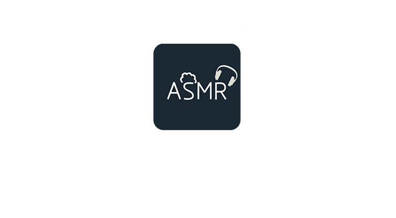 """爱上ASMR、耳音,会让你的耳朵""""G潮"""",虽有尺度也有限度!"""