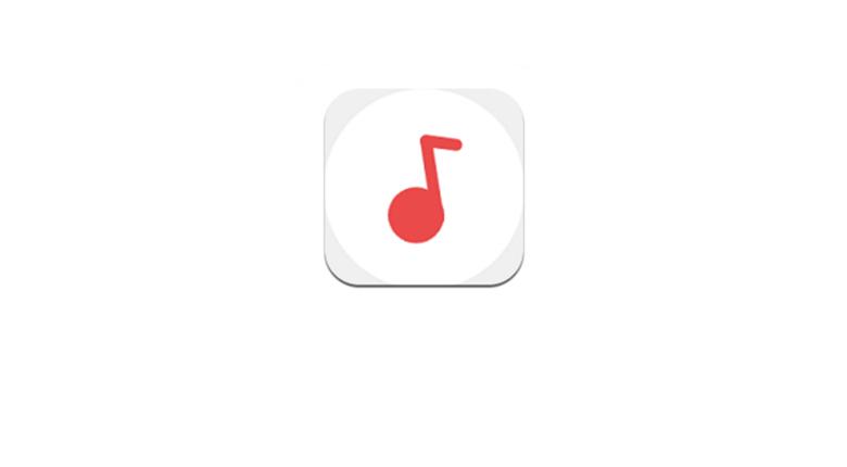 """发条、熊猫音乐App,解锁""""灰色""""资源,破解全网付费限制!"""