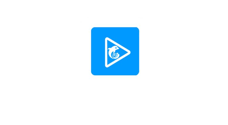 残影影视工具App,安装即永久会员,媲美TV影院的全新力作!