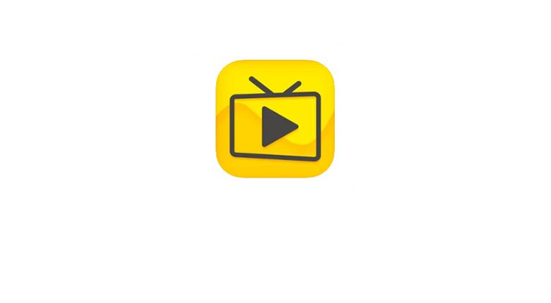 "iOS阿明影视,""伪装""上架AppStore,满分回归,免付费!"