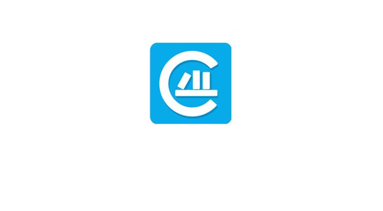 爱上书App,内置300+全网小说资源,卸载同类付费软件!