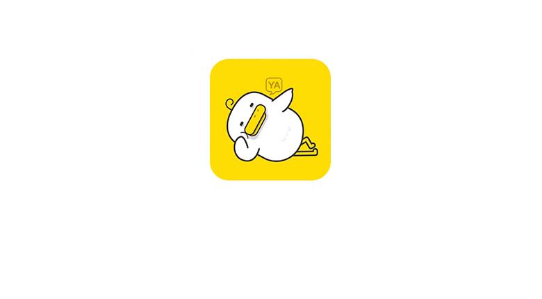 4K鸭奈飞App,蓝光高质量看片神器,支持网页、安卓与iOS端!